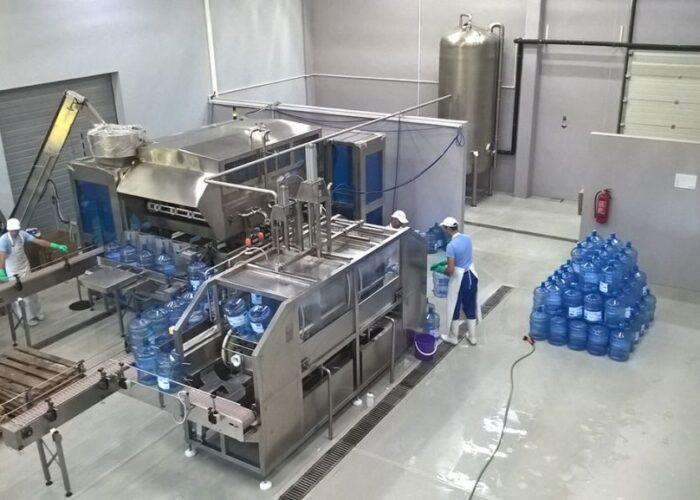 fabrika4-1-1024x577